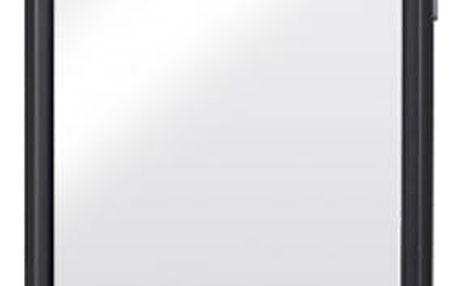 Moshi iGlaze Luxe pouzdro pro iPhone 7 Plus, šedá - 99MO090202