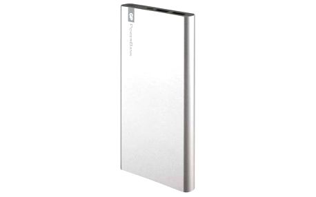 Power Bank GP FP10M 10000mAh (1604390300) stříbrná