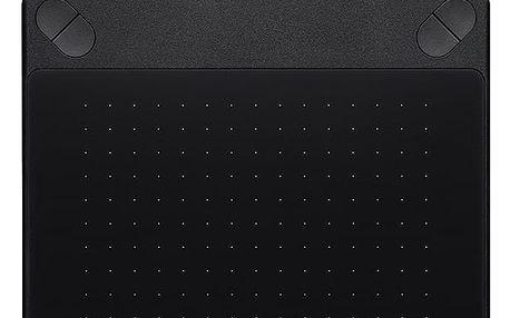 Wacom Intuos Art Pen&Touch S, černá - CTH-490AK