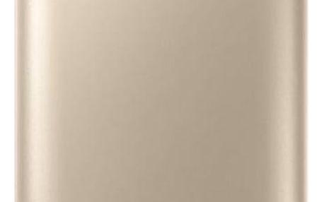 Power Bank Samsung 5200mAh (EB-PA500U) (EB-PA500UFEGWW) zlatá