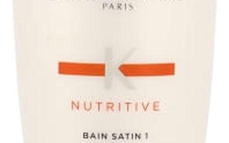 Kérastase Nutritive Bain Satin 1 Irisome 250 ml šampon pro ženy