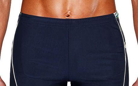Garett Sea boxer pánské plavky