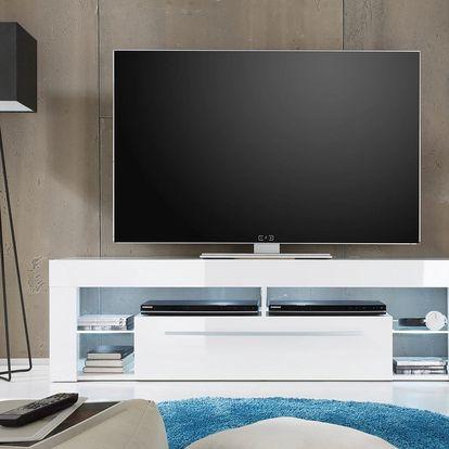 TV komoda SCORE