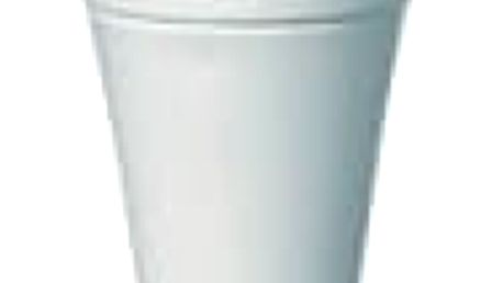 Ponorný mixér Bosch MSM6B100 bílý