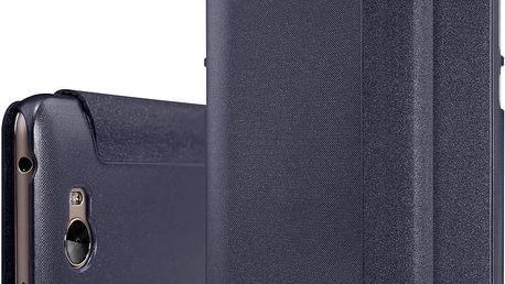 Nillkin Sparkle Folio Pouzdro Black pro Huawei Y5 II - 31890