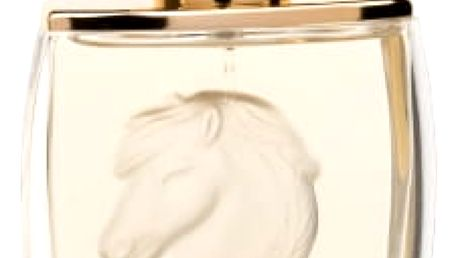 Lalique Pour Homme Equus 75 ml parfémovaná voda pro muže