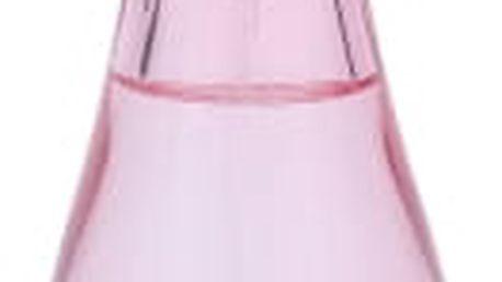 Davidoff Cool Water Sea Rose Woman 50 ml toaletní voda pro ženy