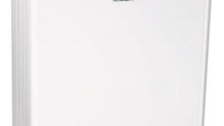 Automatická pračka AEG L74272TLC bílá + DOPRAVA ZDARMA