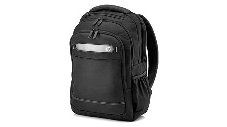 HP Business Backpack - H5M90AA