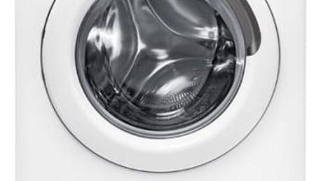 Automatická pračka Candy CS 1382D3-S bílá