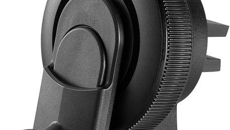 TOMTOM držák do ventilační mřížky pasivní (Universal) v3 - 9UUB.001.33