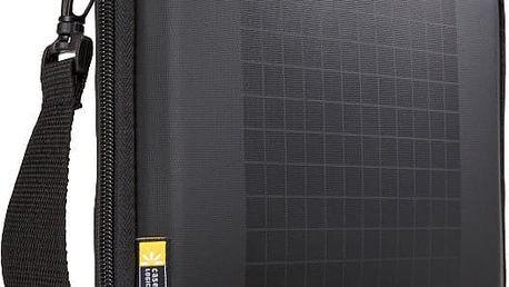 """CaseLogic Arca skořepinová brašna na iPad nebo 10"""" tablet, černá - CL-ARC110"""