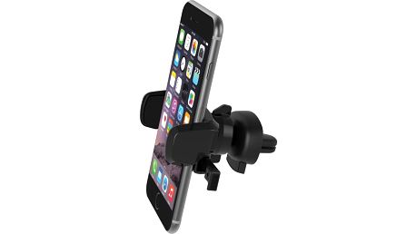 iOttie Easy One Touch Mini - Vent Mount - HLCRIO124