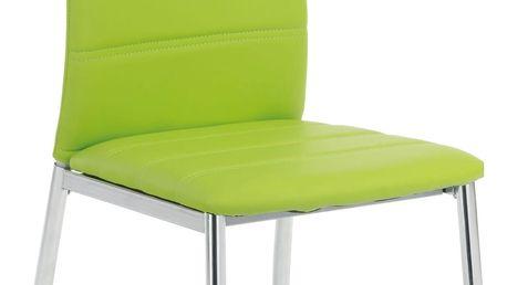 Jídelní židle ROXANA