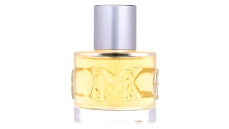 Mexx Woman 40 ml EDP W