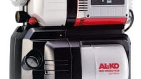 AL-KO HW 4500 FCS Comfort domácí vodárna