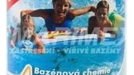 Bazénové chemie Marimex AquaMar Studna Mineral 1 l + Doprava zdarma