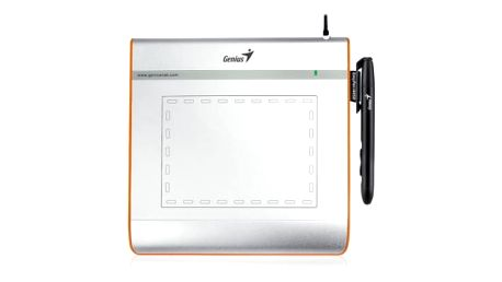 Tablet Genius EasyPen i405X (31100061104)