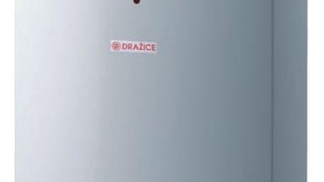 Ohřívač vody Dražice TO 10 IN bílý