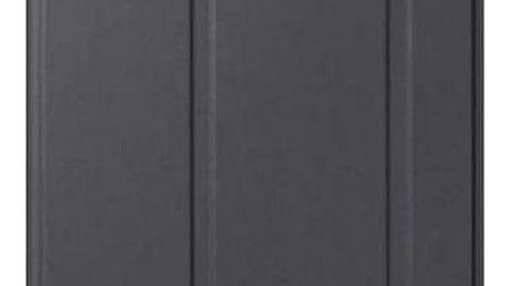 "Samsung EF-BT285PB Book Cover Tab A 7"" LTE, černá - EF-BT285PBEGWW"