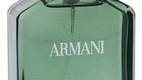 Giorgio Armani Eau de Cedre 50 ml EDT M