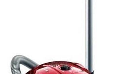 Vysavač podlahový Bosch BGL3B210 + Doprava zdarma