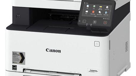 Canon i-SENSYS MF633Cdw - 1475C007