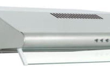 Odsavač par EMPIRE PD 101060 nerez