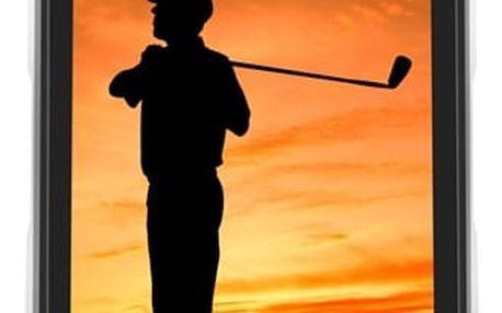 iGET BLACKVIEW GBV7000 Pro (84000411) černý