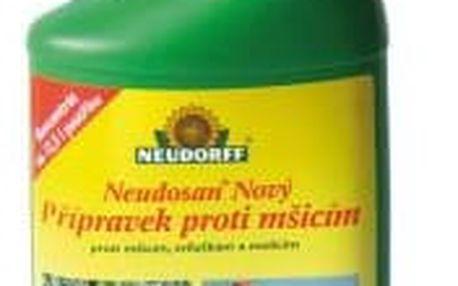 Přípravky pro trávník Agro Neudosan - proti mšicím 250 ml