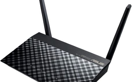 Router Asus RT-AC51U (RT-AC51U)