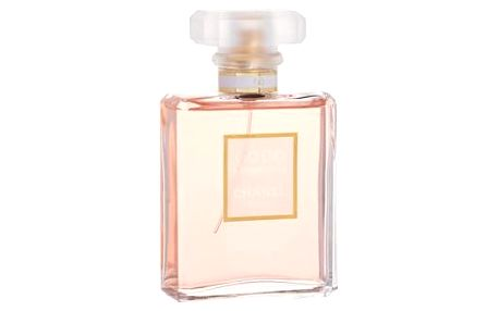 Chanel Coco Mademoiselle 50 ml EDP W