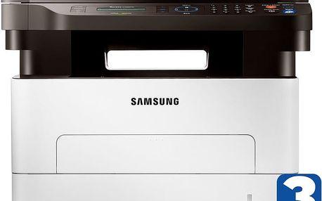Samsung SL-M2885FW - SL-M2885FW/SEE
