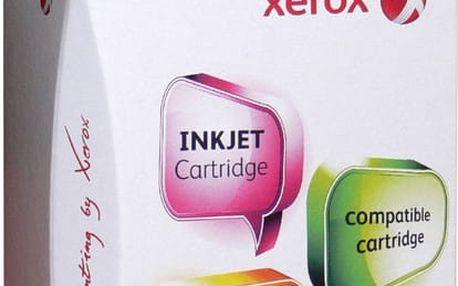 Xerox alternativní pro Canon PG-545XL, černá - 801L00486