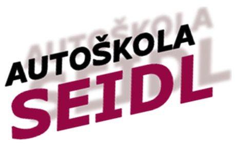 Kondiční jízdy v Praze - výhodný balíček 6 vyučovacích hodin ve 3 lekcích
