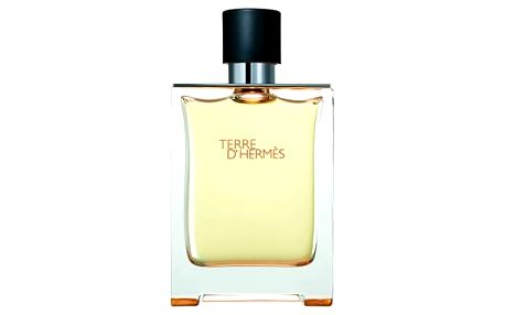 Hermes Terre D´Hermes 100 ml voda po holení pro muže
