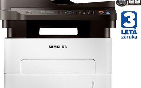 Samsung SL-M2675FN - SL-M2675FN/SEE