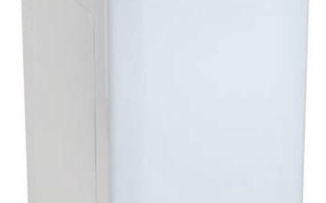 Automatická pračka Candy Vita VITA G374TM/1-S bílá + Doprava zdarma