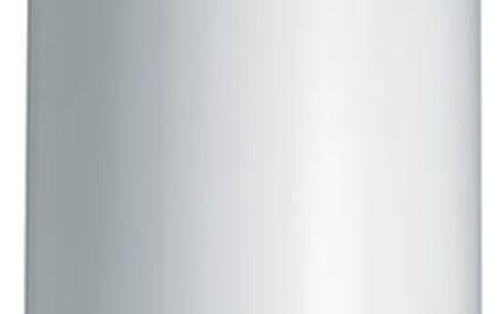 Ohřívač vody Mora EOM 80 PK + dárek