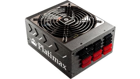 Enermax Platimax EPM1700EGT, 1700W