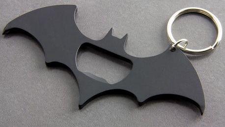 Multi klíčenka Batman
