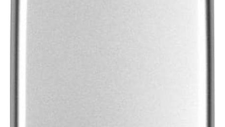 """Externí pevný disk 2,5"""" Verbatim Store 'n' Go 500GB (53021) stříbrný"""