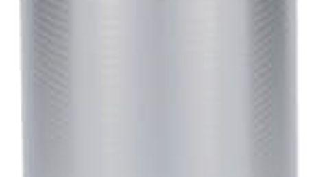 Calvin Klein Contradiction 100 ml parfémovaná voda pro ženy