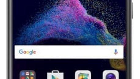 Mobilní telefon Huawei P9 lite 2017 (SP-P9L17DSBOM) černý