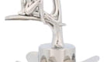 Van Cleef & Arpels Feerie 50 ml parfémovaná voda pro ženy