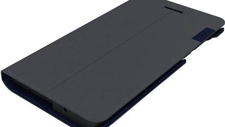 """Pouzdro na tablet polohovací Lenovo Folio Case pro Lenovo IdeaTAB 3 7"""" Essential (ZG38C00959) černé"""