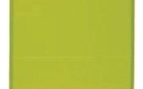 Samonafukovací matrace Spokey Savory Green