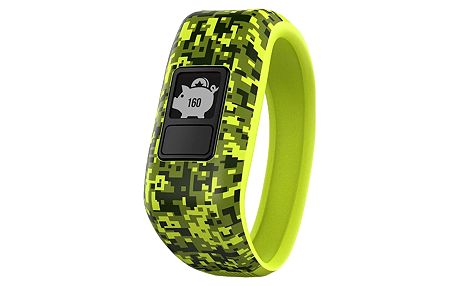 GARMIN Vivofit Junior - 010-01634-21