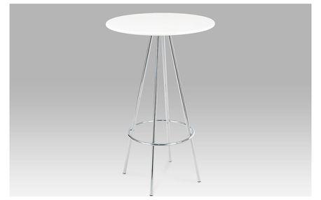 Barový stůl NIGARA