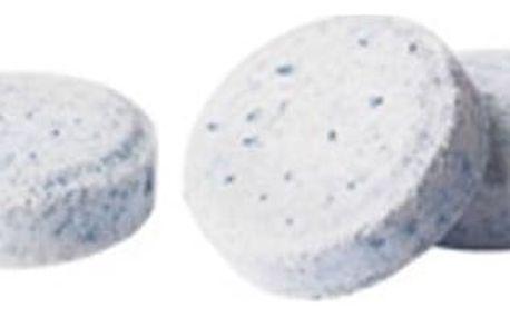 Čisticí tablety pro espressa Bosch TCZ8001
